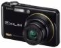 Цифровой фотоаппарат Casio Exilim EX-FC150