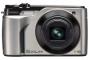 Цифровой фотоаппарат Casio Exilim EX-FH100