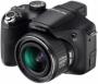 Цифровой фотоаппарат Casio Exilim EX-FH20