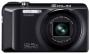 Цифровой фотоаппарат Casio Exilim EX-H30