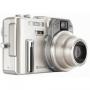Цифровой фотоаппарат Casio Exilim EX-P600