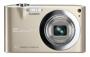 Цифровой фотоаппарат Casio Exilim EX-Z100