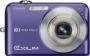 Цифровой фотоаппарат Casio Exilim EX-Z1050