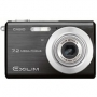 Цифровой фотоаппарат Casio Exilim EX-Z11