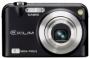 Цифровой фотоаппарат Casio Exilim EX-Z1200