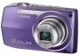 Цифровой фотоаппарат Casio Exilim EX-Z2000