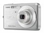 Цифровой фотоаппарат CASIO Exilim EX-Z77 Silver