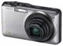 Цифровой фотоаппарат Casio Exilim EX-ZR10