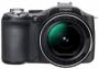 Цифровой фотоаппарат Casio Exilim Pro EX-F1