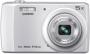 Цифровой фотоаппарат Casio Exilim QV-R200