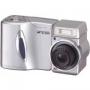 Цифровой фотоаппарат Casio QV-2400UX