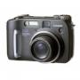 Цифровой фотоаппарат Casio QV-5700