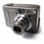 Цифровой фотоаппарат Casio QV-R3