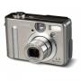 Цифровой фотоаппарат Casio QV-R4