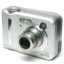 Цифровой фотоаппарат Casio QV-R40