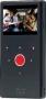 Цифровая видеокамера Cisco M3160