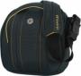 Рюкзак Crumpler Company Gigolo 7500