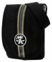 Чехол Crumpler Messenger Boy 55