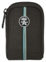 Чехол Crumpler Messenger Boy Stripes 40