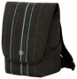 Рюкзак Crumpler Messenger Boy Stripes Half Photo Large