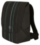 Рюкзак Crumpler Messenger Boy Stripes Half Photo Medium