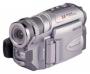 Цифровая видеокамера DXG DXG-572V
