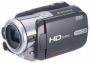 Цифровая видеокамера DXG DXG-595V