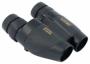 Бинокль Delta Optical Sport 8-24x25
