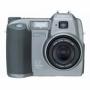 Цифровой фотоаппарат Epson PhotoPC 3100