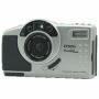 Цифровой фотоаппарат Epson PhotoPC 650