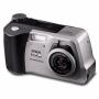 Цифровой фотоаппарат Epson PhotoPC 750