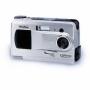 Цифровой фотоаппарат Epson PhotoPC 800