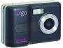 Цифровой фотоаппарат Ergo DC 50