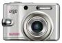 Цифровой фотоаппарат Ergo DC 5366