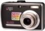 Цифровой фотоаппарат Ergo DC 7375