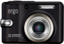 Цифровой фотоаппарат Ergo DC 8360