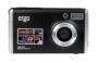 Цифровой фотоаппарат Ergo DS 57