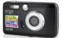Цифровой фотоаппарат Ergo DS 59