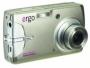 Цифровой фотоаппарат Ergo DS 7330