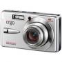 Цифровой фотоаппарат Ergo DS 8450