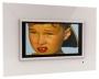 Цифровая фоторамка Ergo NT-2700