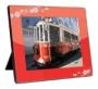 Цифровая фоторамка Ergo NT-2802