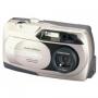 Цифровой фотоаппарат Fuji FinePix 2400