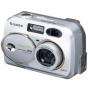 Цифровой фотоаппарат Fuji FinePix 2650