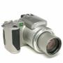 Цифровой фотоаппарат Fuji FinePix 4900