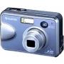 Цифровой фотоаппарат Fuji FinePix A360