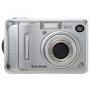 Цифровой фотоаппарат Fuji FinePix А500