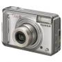 Цифровой фотоаппарат Fuji FinePix A700