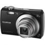 Цифровой фотоаппарат Fuji FinePix F100fd