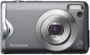Цифровой фотоаппарат Fuji FinePix F20